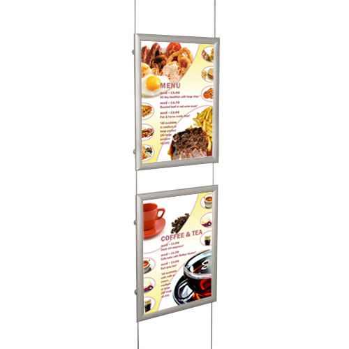 Shop Display Systems Ltd Image
