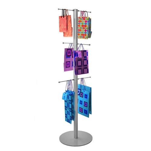 Exhibition Stand Hooks : Images about tote bag displays on pinterest